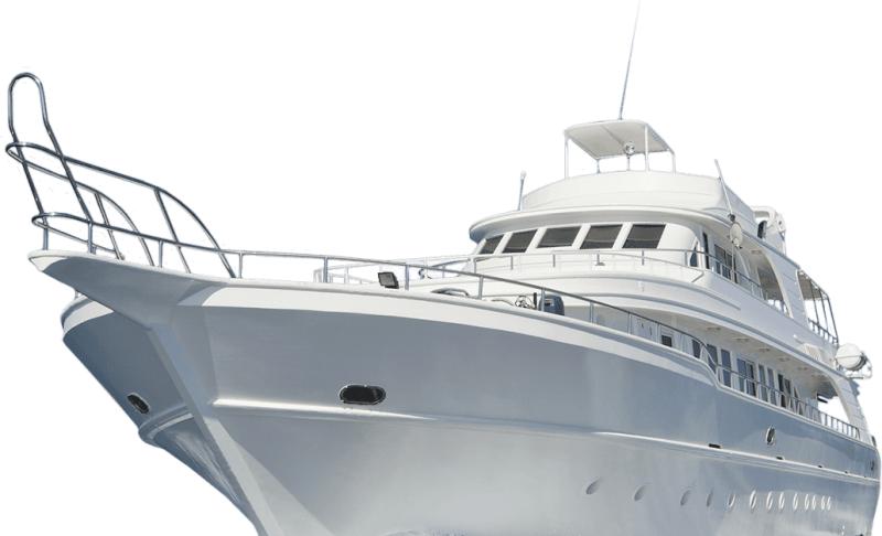boat-mf