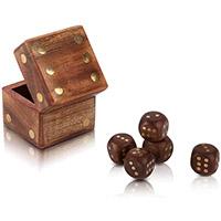 dice-box