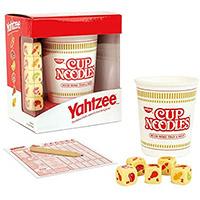 yahtzee-noodles