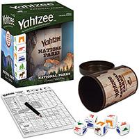 yahtzee-parks